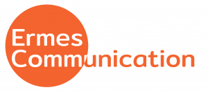 ermescommunication.it